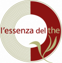 image L'ESSENZA DEL THE