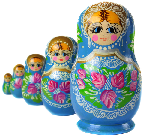 http://www.dreamstime.com/stock-images-matrioska-russian-doll-image20401614